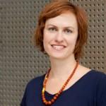 Kate Ervin profile photo