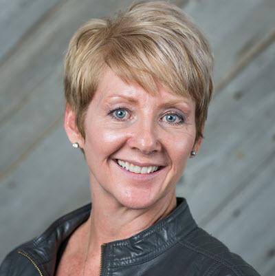 Karen Walraven profile photo