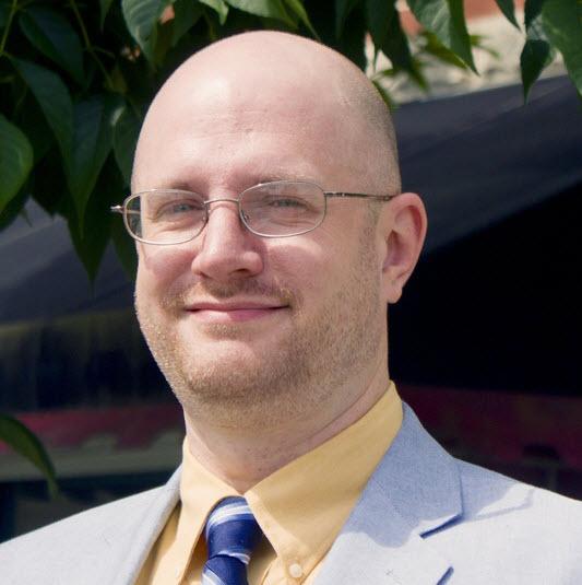 Jason Kapcala